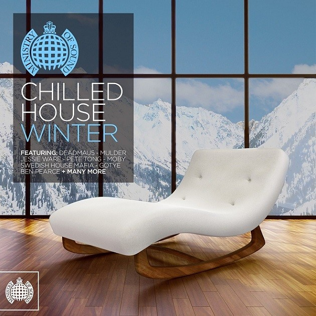 ministry-of-sound-chilled-house-winter