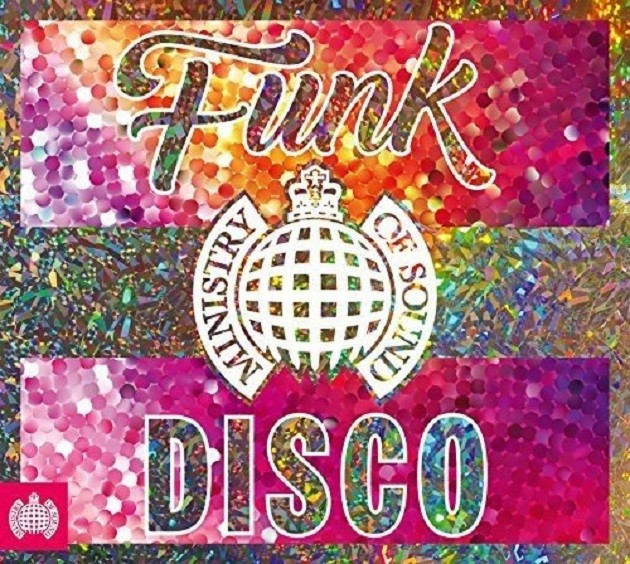 ministry-of-sound-funk-the-disco