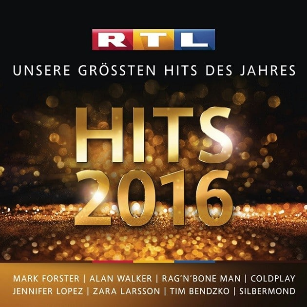 rtl-hits-2016