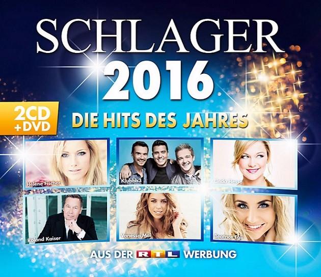 schlager-2016-die-hits-des-jahres