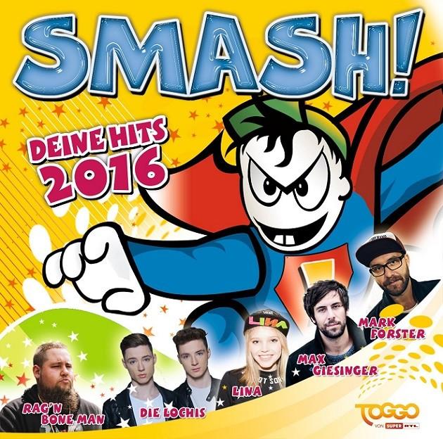 smash-deine-hits-2016
