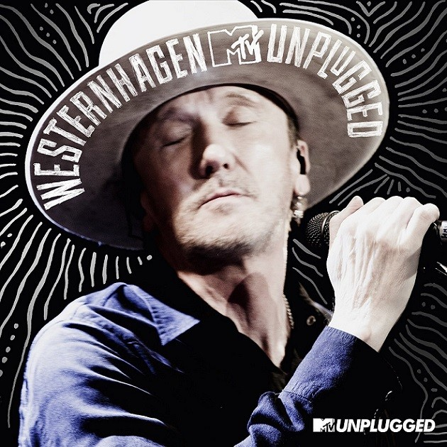 westernhagen-mtv-unplugged