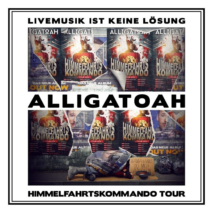 alligatoah-livemusik-ist-keine-loesung
