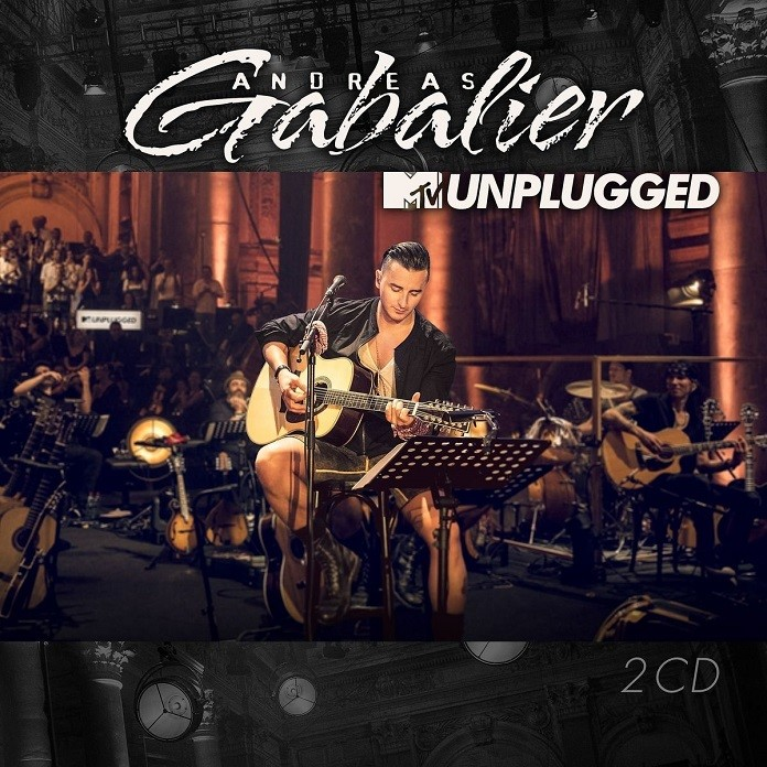 andreas-gabalier-mtv-unplugged