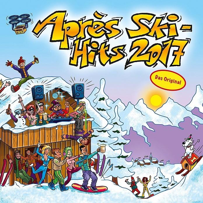 apres-ski-hits-2017
