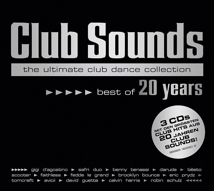 club-sounds-best-of-20-years