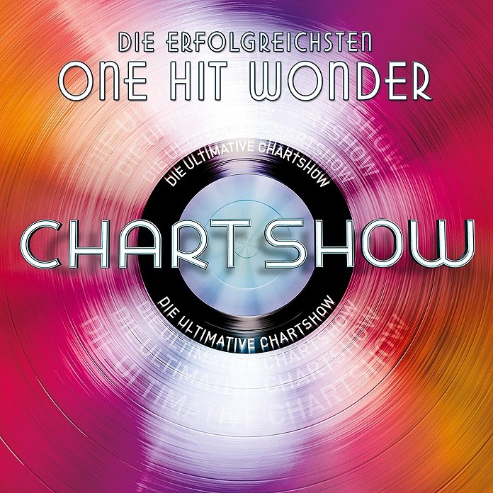 die-ultimative-chartshow-one-hit-wonder