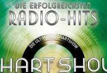 Die Ultimative Chartshow 150