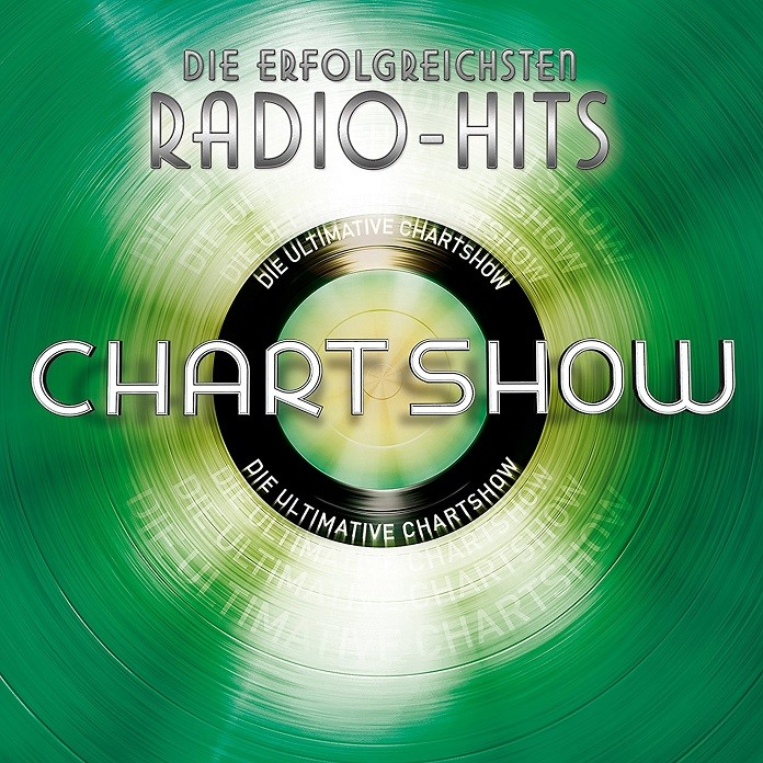 die-ultimative-chartshow-radio-hits