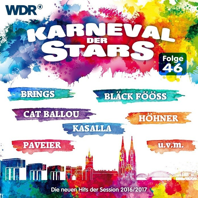 karneval-der-stars-46
