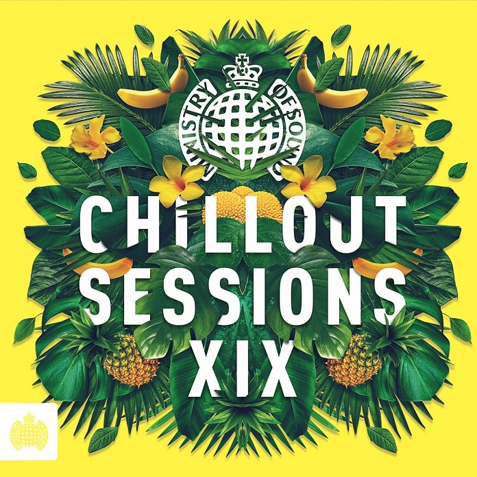ministry-of-sound-chillout-sessions-xix