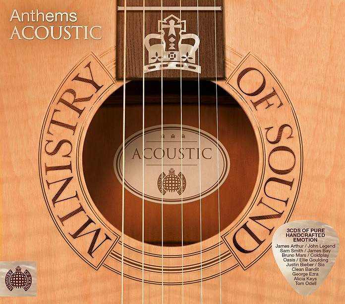 ministry-of-sound-anthems-acoustic