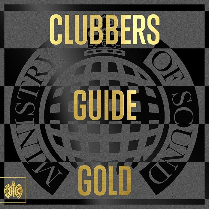 ministry-of-sound-clubbers-guide-gold