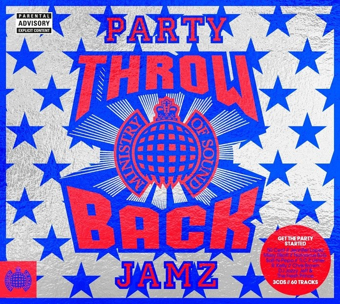 ministry-of-sound-throwback-party-jamz