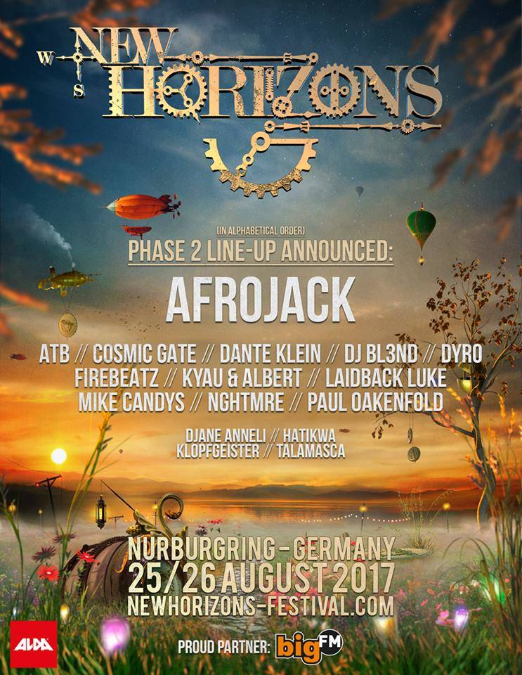 new-horizons-2017-line-up-teil-2