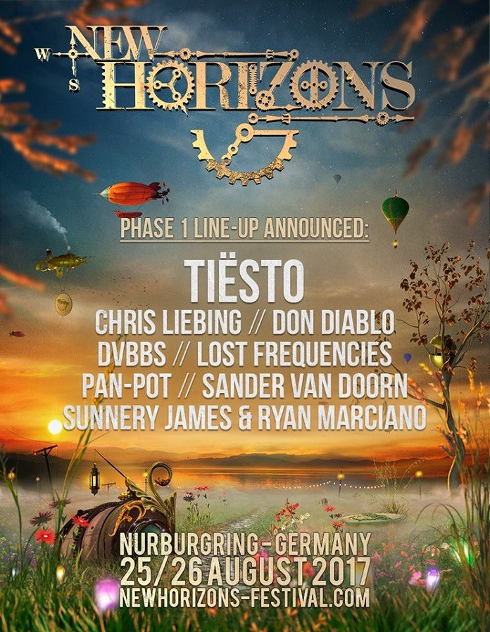 new-horizons-2017-line-up