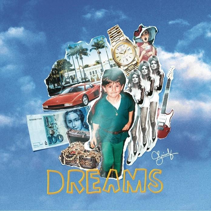 shindy-dreams