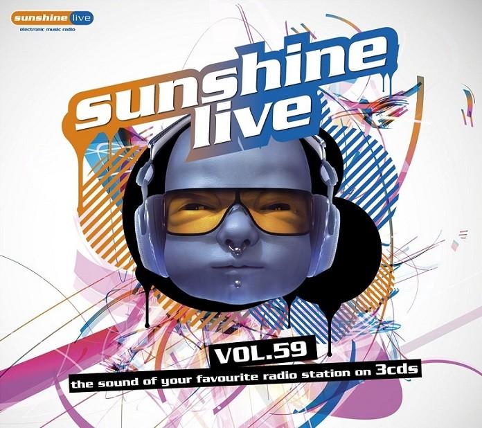 sunshine-live-59