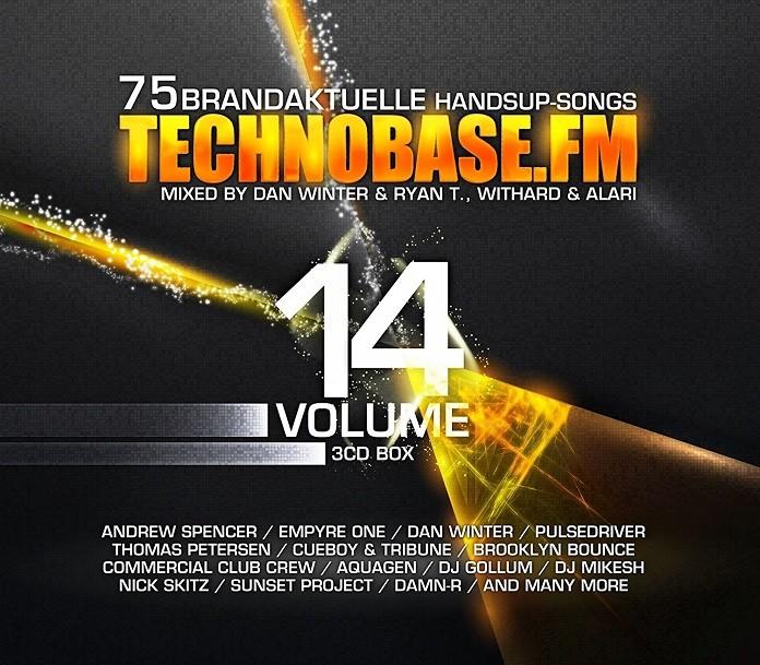 technobase-fm-14