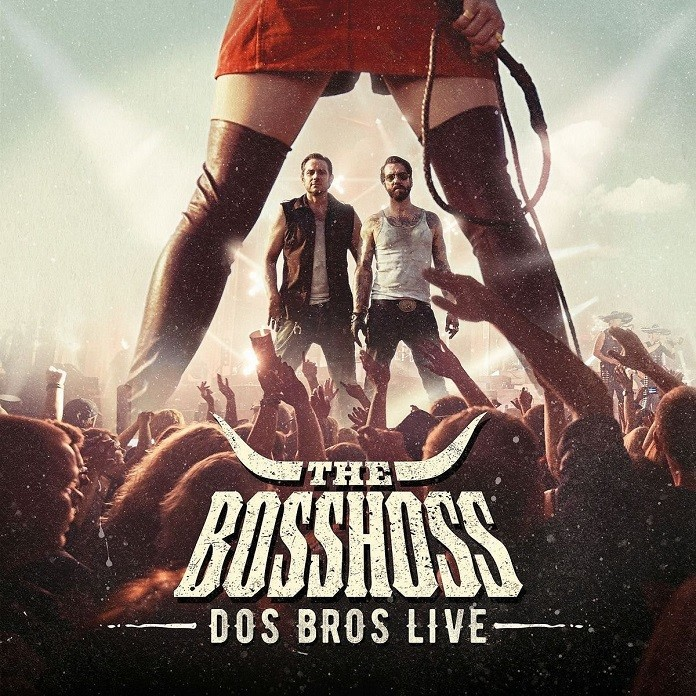 the-bosshoss-dos-bros-live