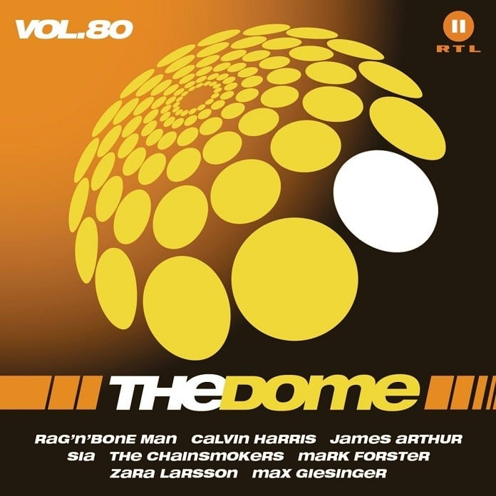 the-dome-80