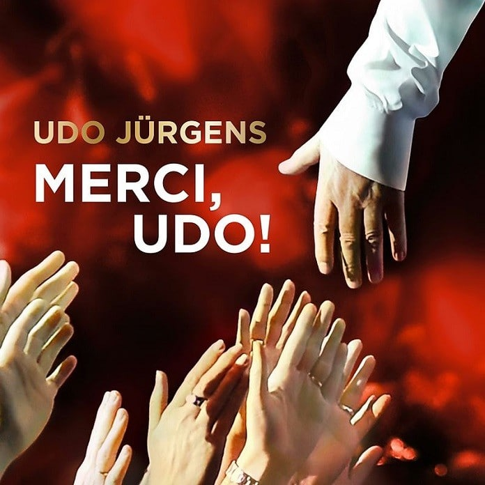 udo-juergens-merci-udo