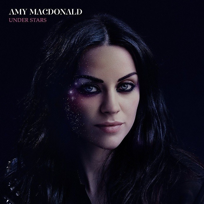 amy-macdonald-under-stars