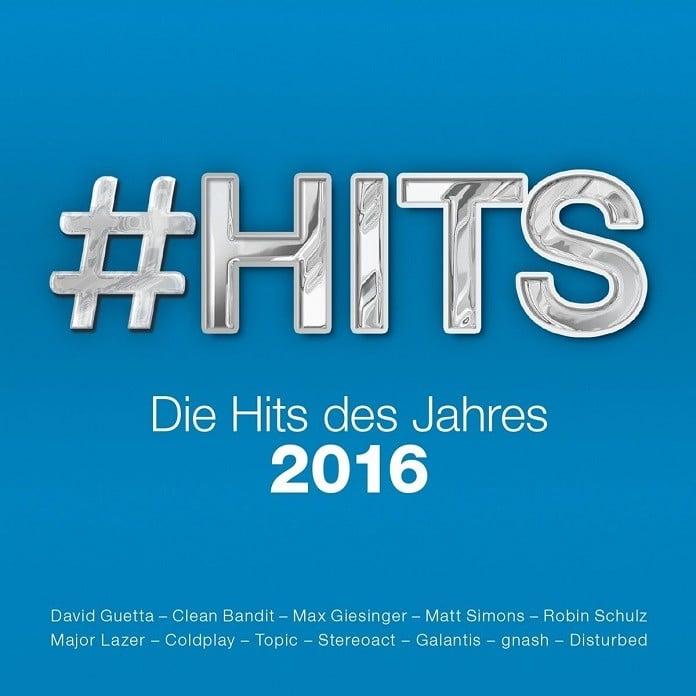 hits-2016-die-hits-des-jahres