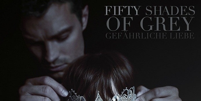 Fifty Shades Of Grey 2 Download