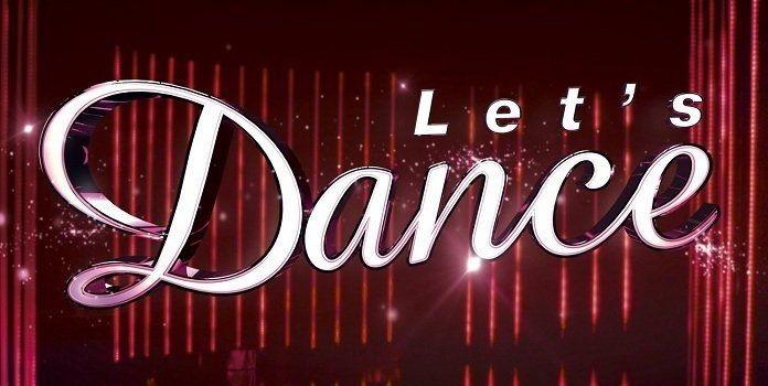 Lets Dance News