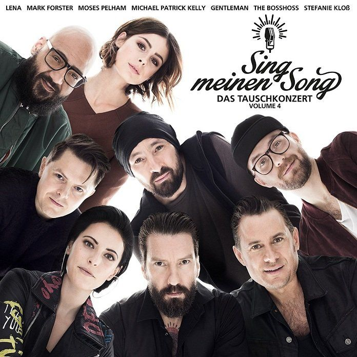 Sing Mein Song 2014