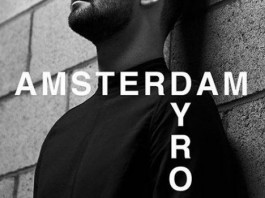 Dyro - Amsterdam