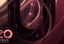 Ultra Music Festival 2018 Live Stream
