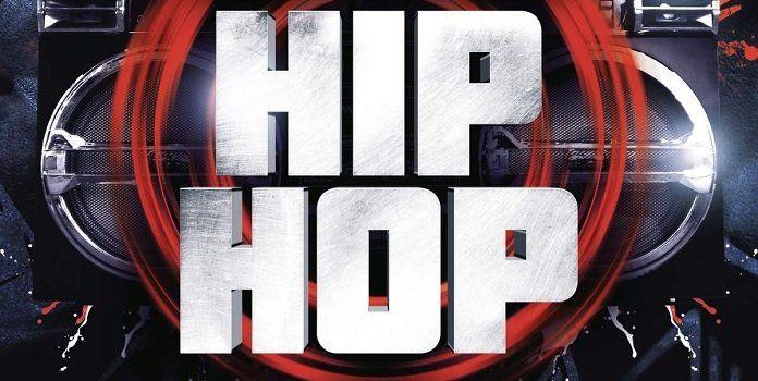 Deutscher Hip Hop 2021