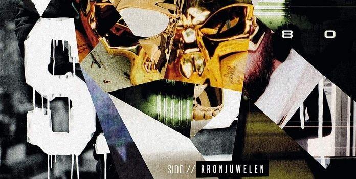 Sido Kronjuwelen Tracklist Tracklist Club