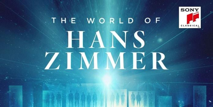096a01b05c18b3 The World of Hans Zimmer – A Symphonic Celebration (Tracklist ...