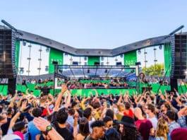 Loveland Festival 2020