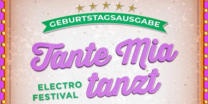 Toggo Tour 2021 Köln