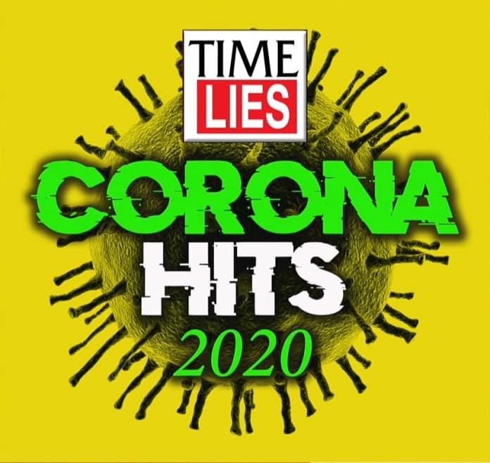 Corona Hits