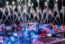 Festivalsaison 2021