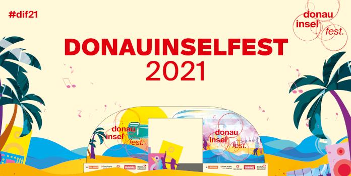 Donauinselfest 2021